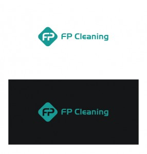 FP Cleaning-05